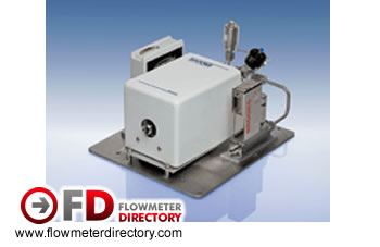 Direct Liquid Injection Vaporizer Systems