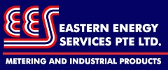 Eastern Energy Services PTE LTD.
