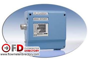 Liquid Thermal Mass Flow Controllers & Flow Meters