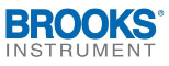 Brooks Instrument