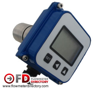 EX80 INSERTION MAGMETERS