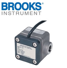 Brooks® Oval Flowmeters, BM Oval SeriesBM01 and BM02