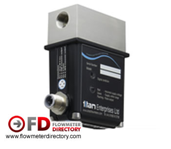 Low Flow Flowmeters