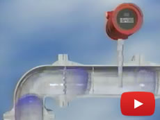 Gas Flow Measurement - The Smart Way
