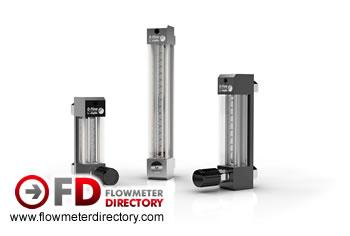 Voegtlin Rotameter Flowmeter Q Flow